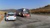 7 635 товарни автомобила и 2088 автобуса са проверени в рамките на операция на TISPOL