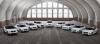 Volvo с рекорден за последните 12 години резултат в САЩ