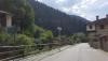 Започва рехабилитацията на още 27 км от път III-866 Смолян - Стойките - Широка лъка