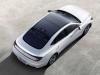 Hyundai с първа кола със соларен таван