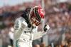 Формула 1: Класиране при пилотите след Гран при на Унгария 2019