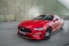 Wolf Racing напомпа Mustang до 735 конски сили
