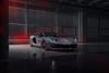 Lamborghini показа лимитираната серия Aventador SVJ 63 Roadster