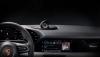 Porsche Taycan: Първата кола с пълна интеграция на Apple Music