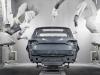 SKODA AUTO увеличи капацитета на завода в Млада Болеслав