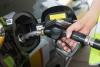 Търсенето на дизели расте в Германия