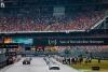 Формула 1: Гран При на Германия не е в календара за 2020-а