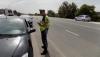 Започна специализирана полицейска операция за контрол на използването на мобилни телефони от водачите на МПС