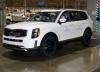 KIA произведе 3 000 000 коли в САЩ