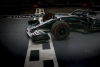Формула 1: Класиране при отборите след Гран при на Сингапур 2019
