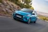 Новият Hyundai i10: Цената остава малка