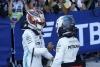 Формула 1: Класиране при пилотите след Гран при на Русия 2019