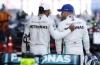 Формула 1: Класиране при отборите след Гран при на Русия 2019