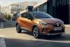 Renault електрифицира Clio и Captur