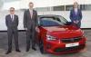 Opel стартира производството на новата Corsa