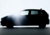 Новата Honda JAZZ: Първо изображение