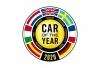 Автомобил на годината 2020 на Европа: Кандидатите