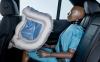 Mercedes за безопасността – разследване и реконструкция на 4700 катастрофи