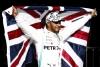Формула 1: Класиране при пилотите след Гран при на САЩ 2019