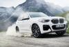 Най-успешният Sports Activity Vehicle вече и с Plug-in хибридно задвижване: новото BMW X3 xDrive30e.