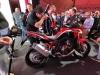 CBR1000RR-R Fireblade и Fireblade SP са звездите на Honda на 2020 EICMA