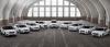 Volvo с рекордно за последните 15 години пазарно представяне в САЩ