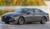 Hyundai стартира производството на Sonata 2020