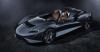McLaren Elva: Нов екстремист без пукнато стъкло