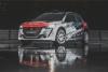 Новото Peugeot 208 получи и състезателна версия