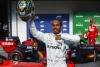 Формула 1: Класиране при пилотите след Гран при на Бразилия 2019