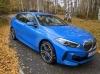 Изцяло новото BMW 1 Series вече е в България