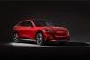 Изцяло електрическият Ford Mustang Mach-E доставя мощност, стил и свобода за ново поколение