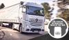 Новият Actros – Камион на годината 2020