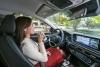5G и в автомобилната индустрия