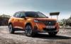 В Германия вече могат да бъдат поръчани новите Peugeot 2008 и e-2008