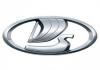 AVTOVAZ откупува участието на GM във венчъра GM-AVTOVAZ