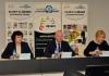 Росен Желязков: Работим по създаването на нов Закон за движението по пътищата
