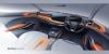 SKODA подготвя нов компактен SUV за Индия