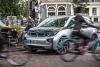 Шест години BMW i3: равносметка след над 200 000 изминати километра