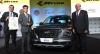 Hyundai VENUE е Автомобил на годината 2020 в Индия