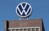 VW наема 2500 експерти по електроника