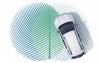 Автосалон Брюксел 2020: Dacia с нов двугоривен двигател