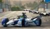 BMW - Формула Е е много важна за нас