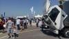TRUCK EXPO 2020 - вижте следващото поколение индустриални превозни средства