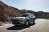 Изцяло новият Subaru Forester e-BOXER с награда Best in Class 2019 от Euro NCAP