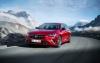 Бързият флагман – дебют на Opel Insignia GSi на автомобилното изложение в Брюксел