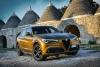 """Официалният партньор на INFINITI в България """"Витоша Ауто"""" вече е представител и на Alfa Romeo и Jeep"""