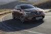 Renault представя новото Renault MEGANE и MEGANE E-TECH Plug-in