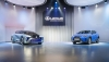 LEXUS представя три европейски премиери на Автомобилното изложение в Женева 2020
