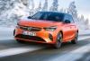 Новият Opel Corsa-e – отопление и климатизация на вътрешното пространство с дистанционно управление
